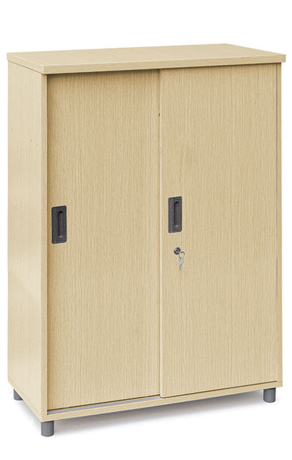 Tủ hồ sơ gỗ TGL03
