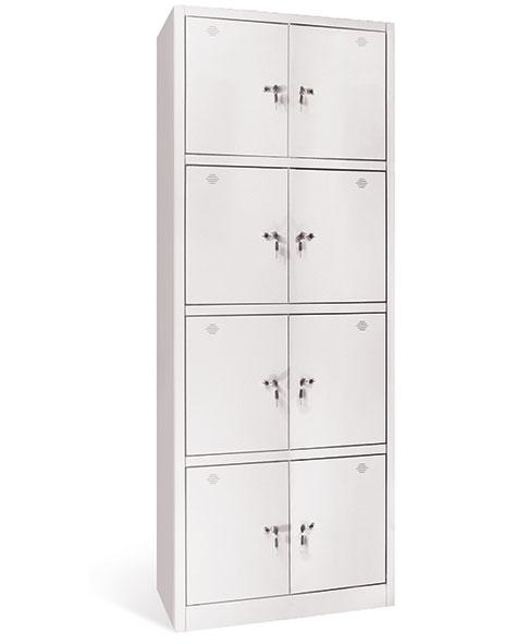 Tủ locker ts07